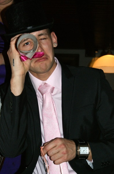 KasparsSmugglerBerzins's Profile Photo