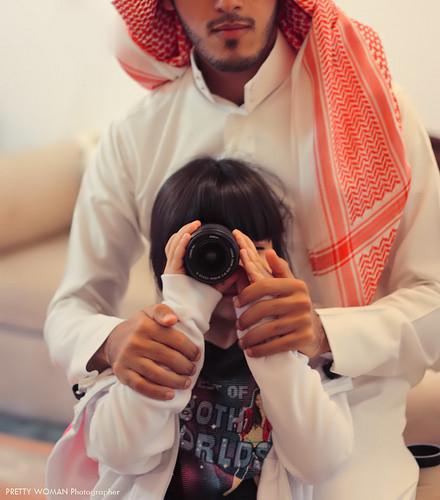 faisaltamim's Profile Photo