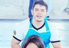 FilipeMaguim's Profile Photo