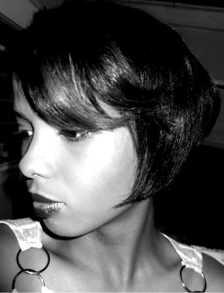 Marcia294's Profile Photo