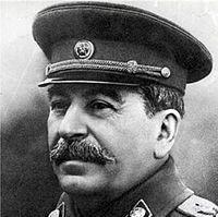 Josephdemoscou's Profile Photo