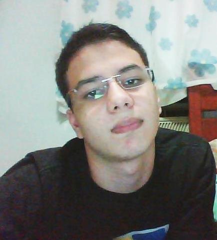 LucasTadeuz's Profile Photo