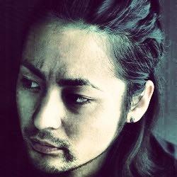 stunn2324's Profile Photo