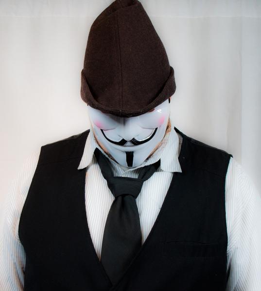 dermisterchaos's Profile Photo