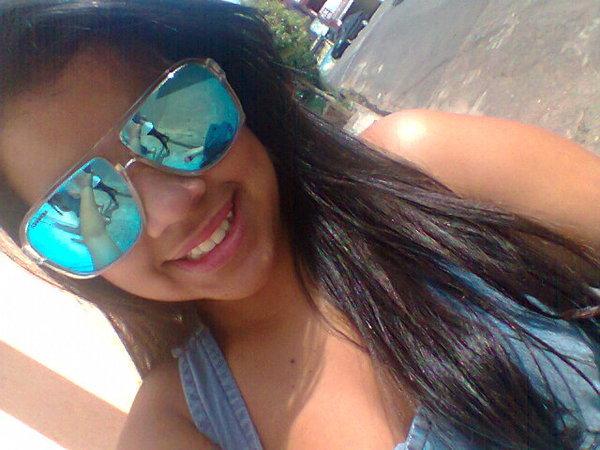 JoiceVenancio's Profile Photo
