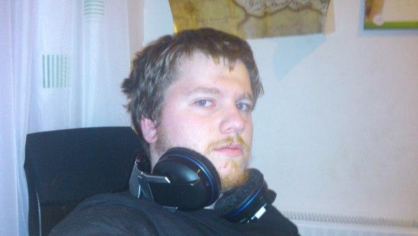 Allanhunt's Profile Photo