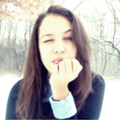 pileto's Profile Photo