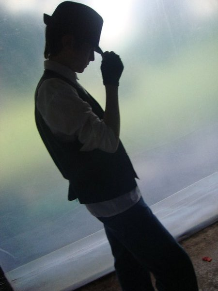 LucasGarciaCrazy's Profile Photo