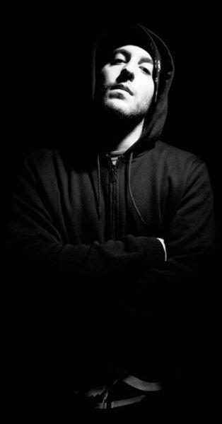 PeiChecK's Profile Photo