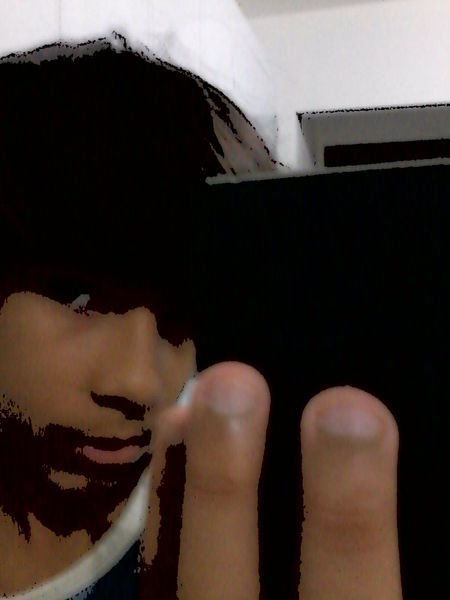 SmokedAurea5's Profile Photo