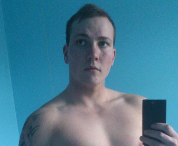 jhurley2802's Profile Photo