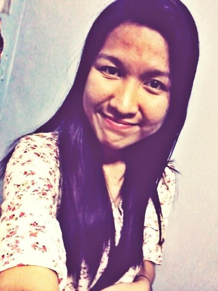 iamINDYpendent's Profile Photo