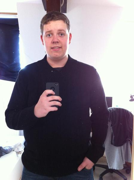 corestyler's Profile Photo
