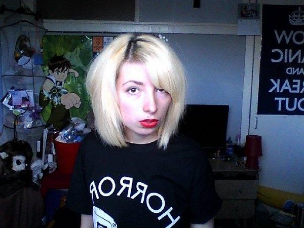 scholezydaboi's Profile Photo