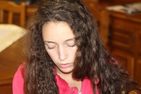 Nicolediassilva's Profile Photo