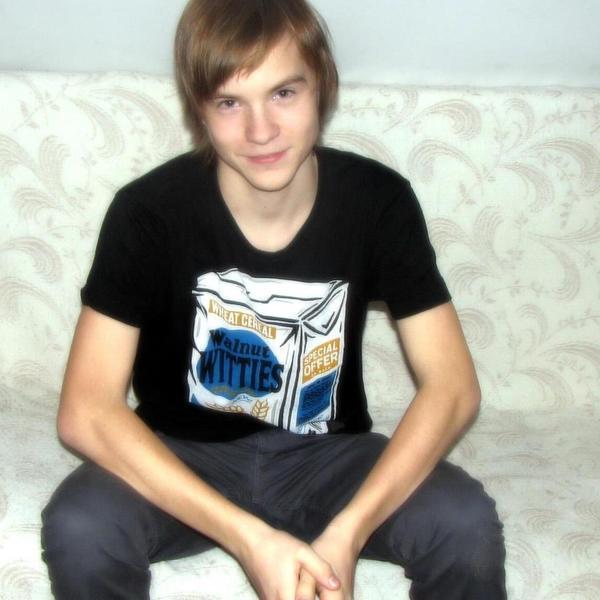 Polowka's Profile Photo