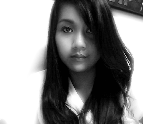 trekkiiie's Profile Photo