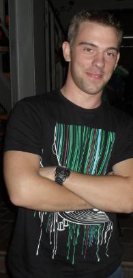 djrben's Profile Photo