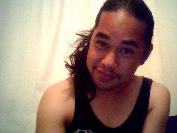 gorilladuck's Profile Photo
