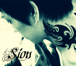 tailat's Profile Photo
