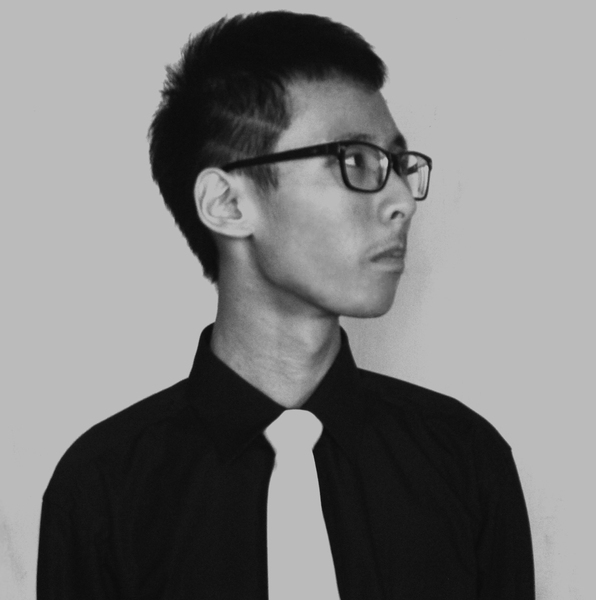 AdrielLow's Profile Photo