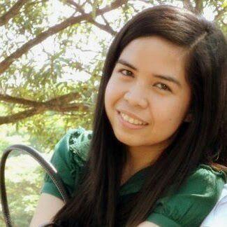 MemorielCircle's Profile Photo