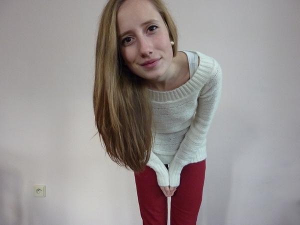 maybeiamd's Profile Photo