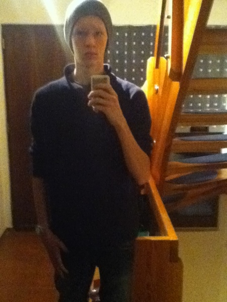 Oeminator's Profile Photo