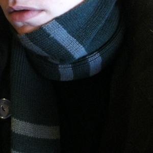 Nuschkaluscious's Profile Photo