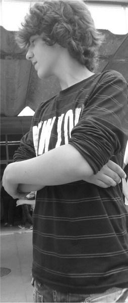 SergioDuarte12's Profile Photo