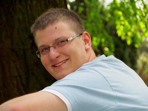 Blendless's Profile Photo