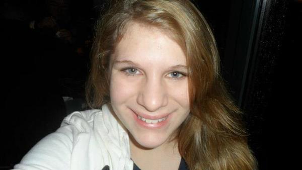 Hasa14's Profile Photo