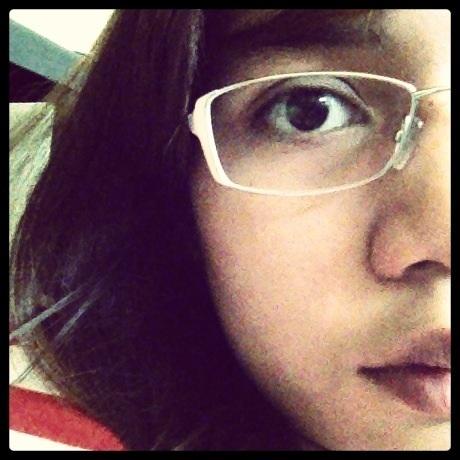 dooort's Profile Photo