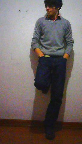 Azarez's Profile Photo