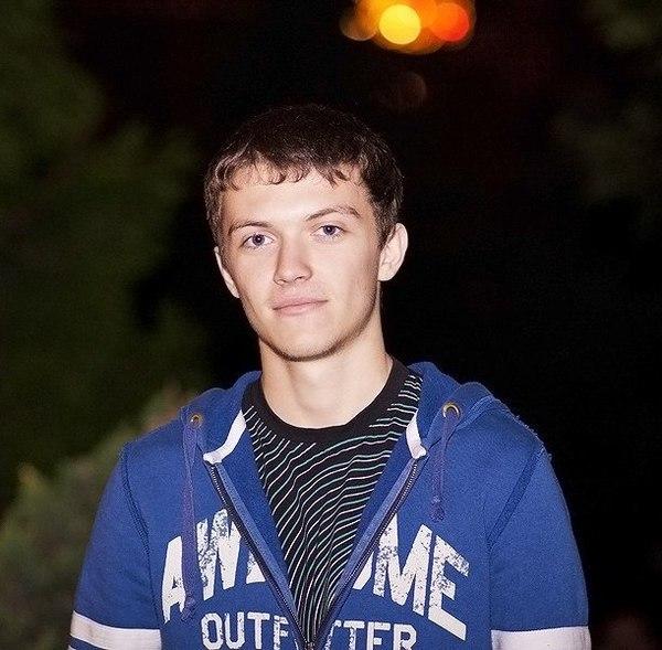 ruslanklassnij's Profile Photo