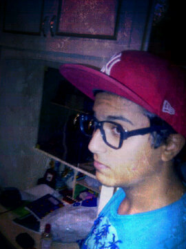 OmarionGabr's Profile Photo