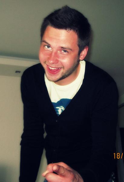 DENDYDEN's Profile Photo