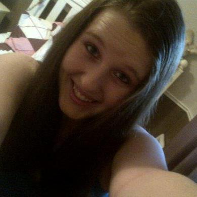 KaileyLyn's Profile Photo