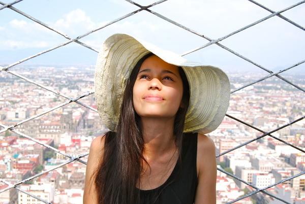rominamoralesq's Profile Photo