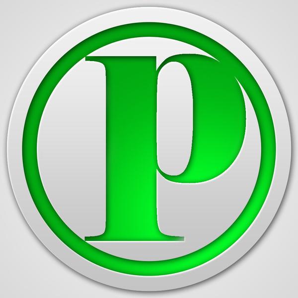 pedititoarh's Profile Photo