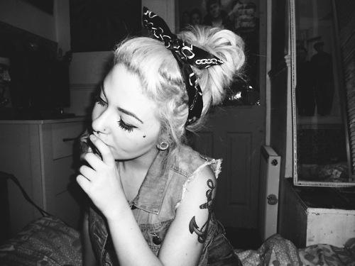MissVaniBaby's Profile Photo