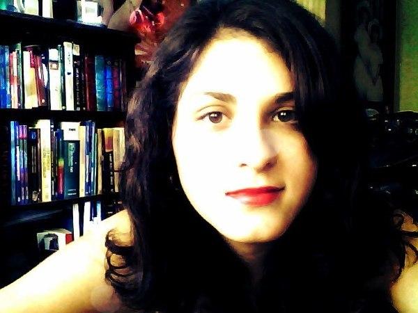sharoneliz's Profile Photo