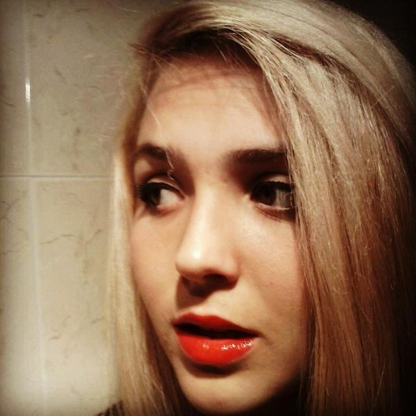RocioBeldad's Profile Photo