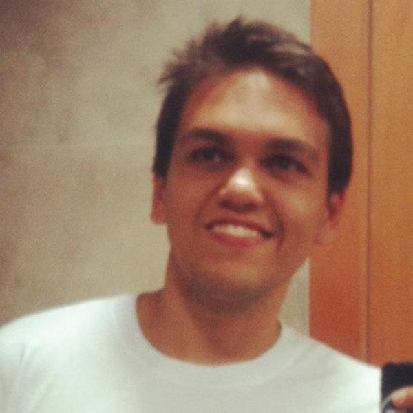 Renanv6's Profile Photo