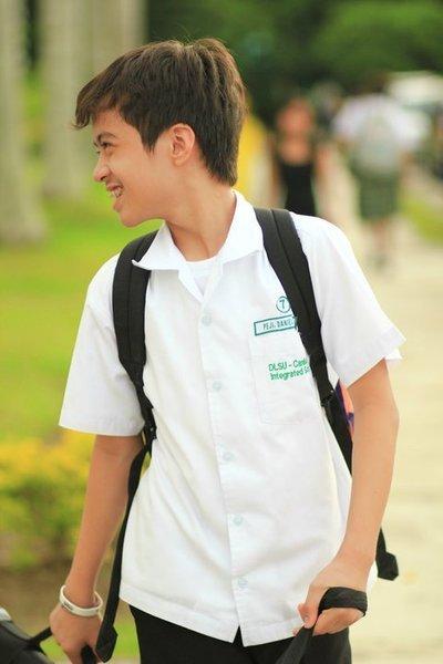 pejidaniel's Profile Photo