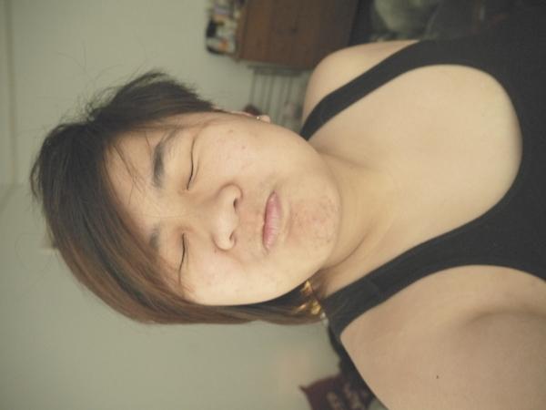 candeecheeshuyee's Profile Photo