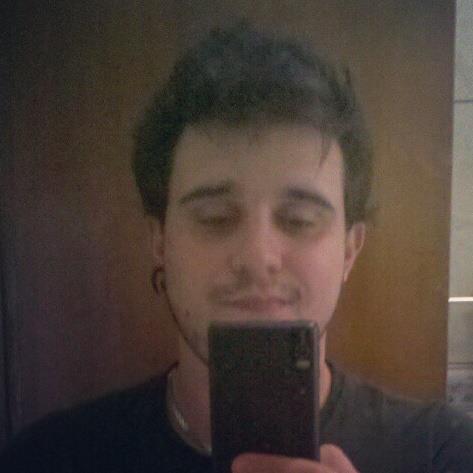 fndxps's Profile Photo