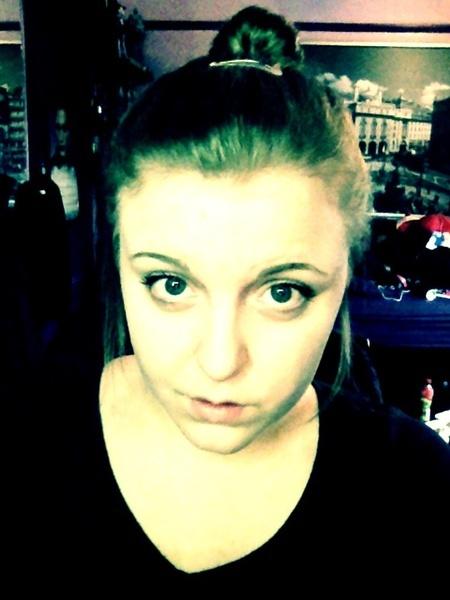 xlucymarie's Profile Photo