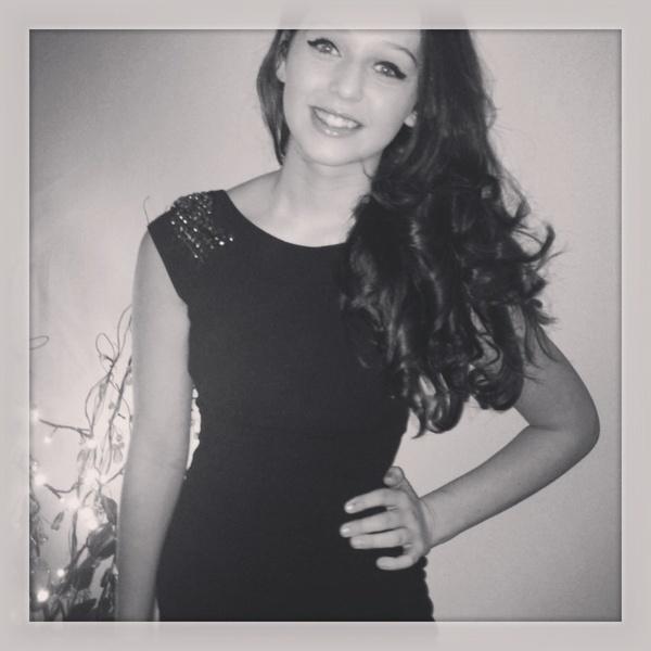 jennafreerxx's Profile Photo
