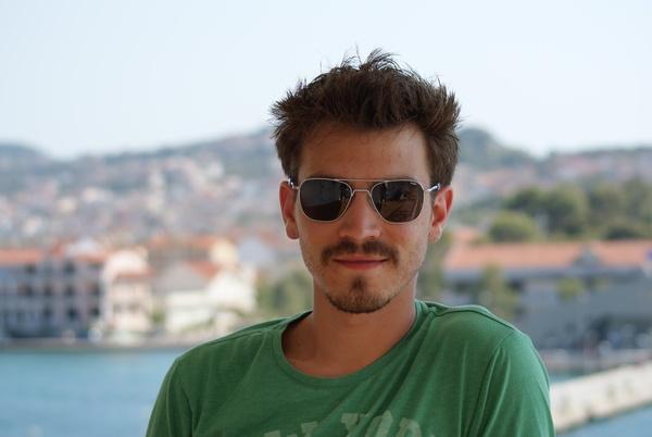 DougyC's Profile Photo
